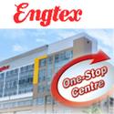 R1-Engtex
