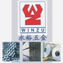R1-Winzu