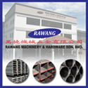 R2-Rawang Machinery