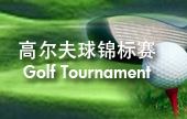 T-Golf