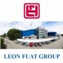 R1-Leon Fuat