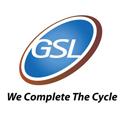R1-GSL