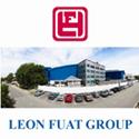 R1-Leon Fuat 2018