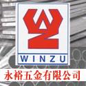 R2-Winzu 2019
