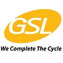 R1-GSL 2019